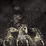 Heart of the Netherworld by Desolate Shrine