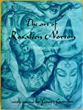 The Art of Rosaleen Norton, Rosaleen Norton and Gavin Greenlees, 0933429347