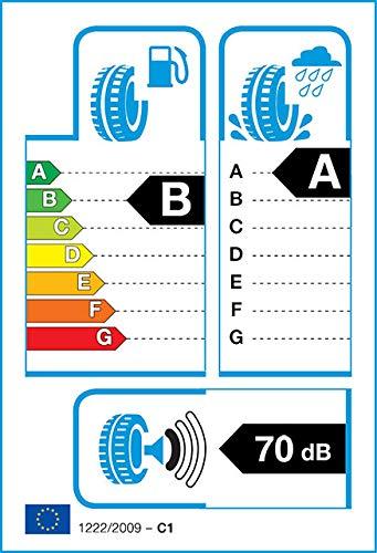 Passenger Car GOODYEAR 255//40 R20-40//255//R20 101Y Tyres Summer B//A//70dB