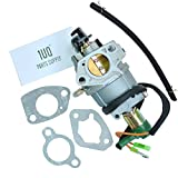 1UQ Carburetor Carb For Contractor Line Professional Tools 13HP 6800 8000 Watt Watts 6800W 8000W 6.8KW 8KW Gas Generator