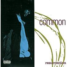 Resurrection [Vinyl]