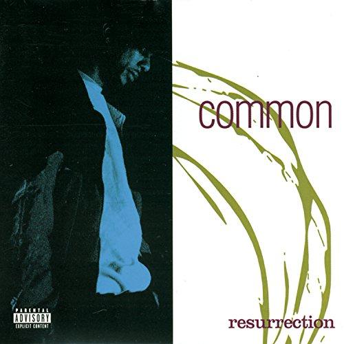 Music : Resurrection [Vinyl]