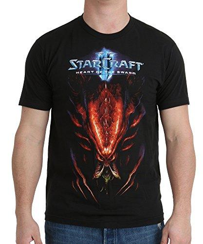 starcraft 2 merchandise - 6
