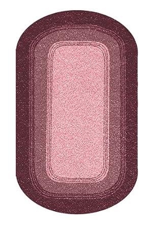 Air Filter Airfilter Luftfilter von BRIGGS /& STRATTON 497725S #44-54-052