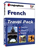 French CD Travel Pack (Linguaphone Travel Pack)