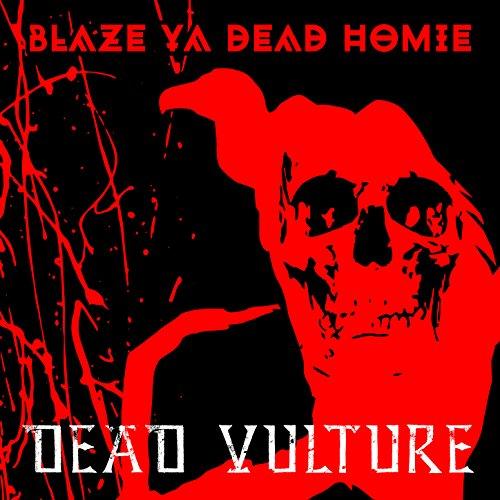 Dead Vulture [Explicit]