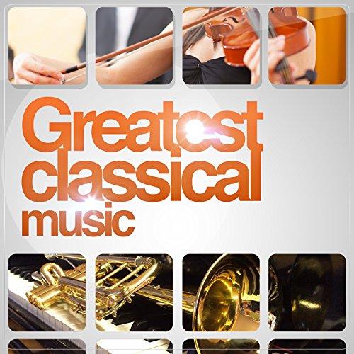 Greatest Classical Sonatas - 7