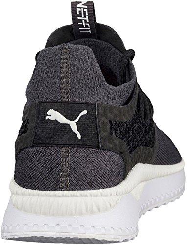 Puma 02 Netfit Tsugi Chaussures Evoknit v2 Homme xYxrO0w