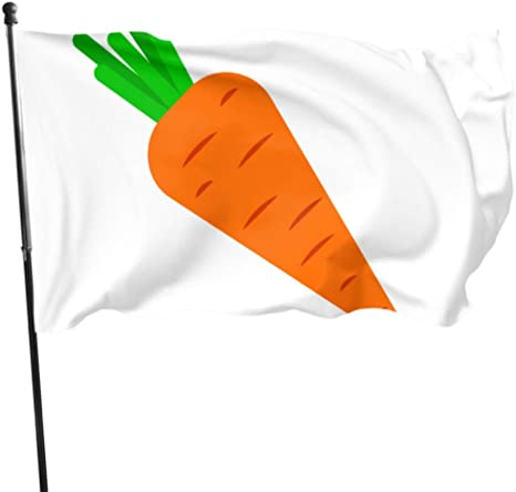 Jincaii Zanahoria Verduras Frescas Jardin De Dibujos Animados Bandera Decoracion Casa Patio Banderas 3x5 Pies Colores Vibrantes Calidad Poliester Y Laton Ojales Amazon Es Jardin Conjunto de maíz lindo con personaje de dibujos animados de expresión. jincaii zanahoria verduras frescas