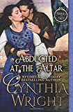 Abducted at the Altar (Brides of Skye)