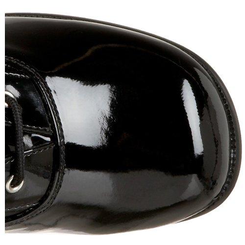 FUNTASMA RET302/B Bottes Femmes Noir