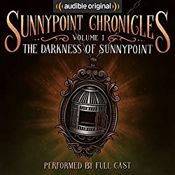 The Darkness of Sunnypoint