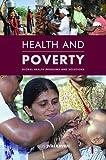 Health and Poverty, Gijs Walraven, 184971181X