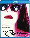 The Crush[Blu-ray]