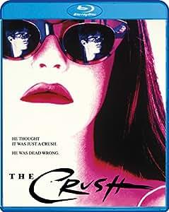 The Crush [Blu-ray]