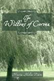 The Willows of Corona, Maria Hilda Piñon, 1463434502