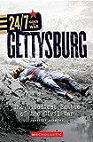 Gettysburg, Jennifer Johnson, 053125528X