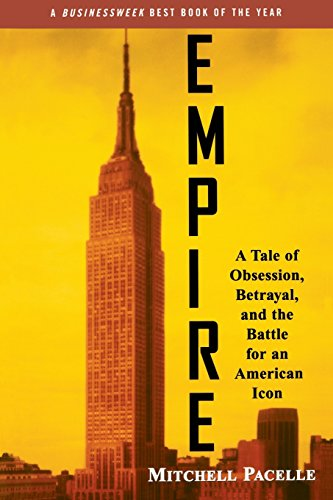 empire-a-tale-of-obsession-betrayal-and-the-battle-for-an-american-icon