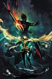 img - for Loki: Journey Into Mystery by Kieron Gillen Omnibus book / textbook / text book