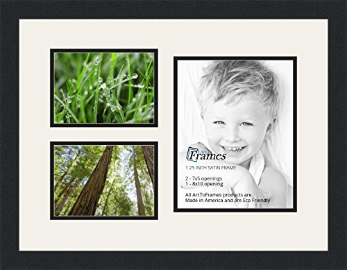 Frames Double Multimat 1128 61 89 FRBW26079 Collage Double