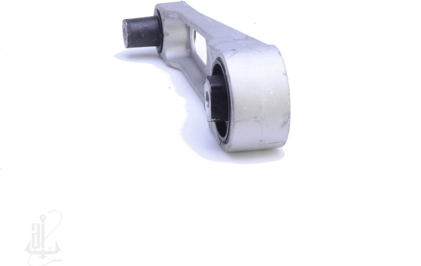 Anchor 3169 Engine Mount