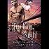 Twelfth Night (Love's Labours Book 2)