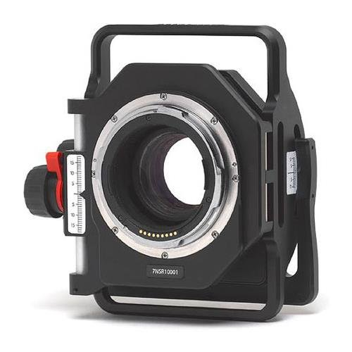 Hasselblad HTS 1.5 Tilt and Shift Adapter for H-Series Digital Cameras by Hasselblad