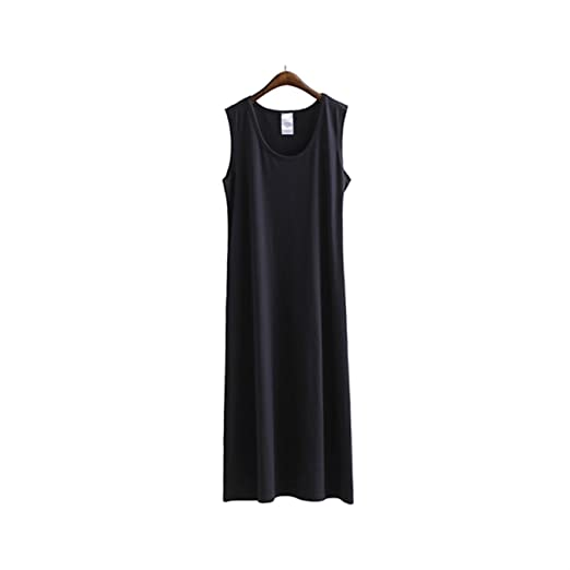 JESRKAS Summer Maxi Dress T Shirt Women Kyliejenner Kendall Jenner Sexy Vintage Bodycon Long Dresses at Amazon Womens Clothing store: