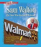Sam Walton, Wil Mara, 0531284646