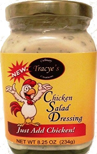 chicken and dressing - 8