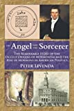 The Angel and Sorcerer, Peter Levenda, 0892542004