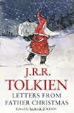[(Letters from Father Christmas)] [ By (author) J. R. R. Tolkien ] [October, 2009]