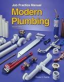 Modern Plumbing Job Practice Manual