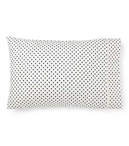 Ralph Lauren Charlotte Pillowcase