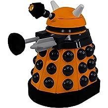 Doctor Who 6.5'' Titans Dalek Paradigm Orange Dalek Scientist Figurine