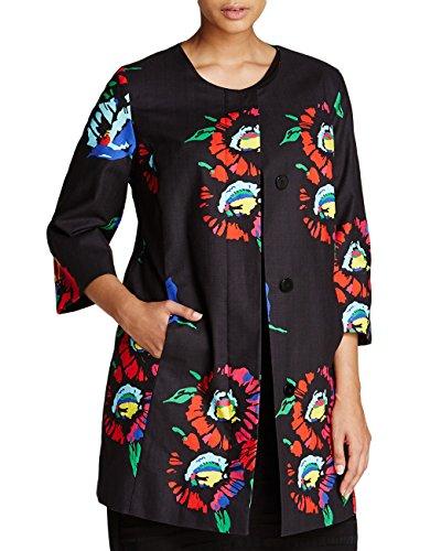 marina-rinaldi-womens-chiostro-floral-print-jacket-20w-29-black