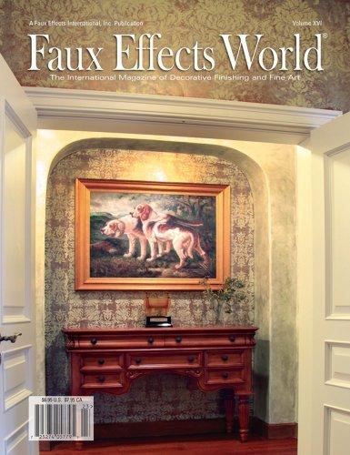 faux-effects-world-vol-16