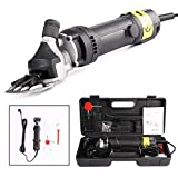 6 Speed Sheep Shears Electric Clippers for