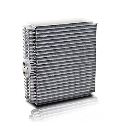 Best Air Conditioning Evaporator Core Cases