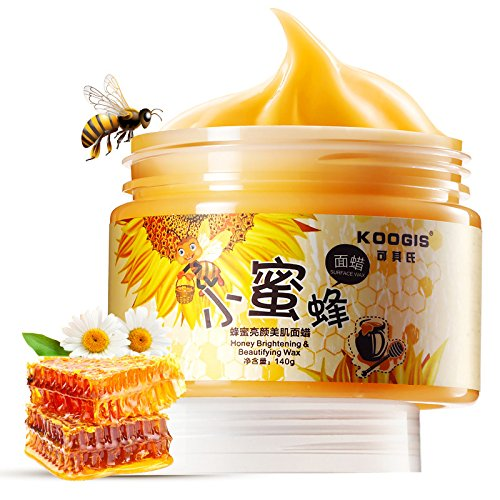 List of the Top 9 oxygen peeling facial mask you can buy in 2019