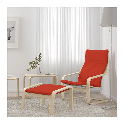 Which Are The Best Armchair With Ottoman Set Available In