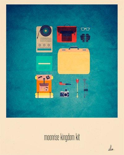 Kit Kingdom (Moonrise Kingdom Kit)