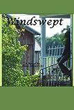 Windswept, Anne Shrock Ott, 1465365052