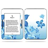 Best Case Cover For Nook GlowLights - MightySkins Skin for Barnes & Noble Nook GlowLight Review