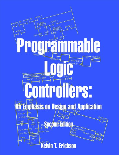Programmable Logic Controllers W/Cd