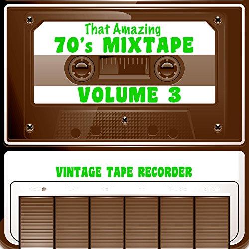 that-amazing-70s-mixtape-vol-3