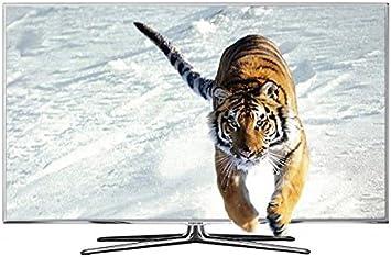 Samsung UE40D8000 - TV: Amazon.es: Electrónica
