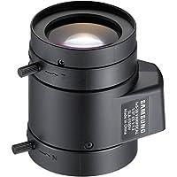 Auto Iris Lens, 5 to 50mm, 1:1.3 to 360