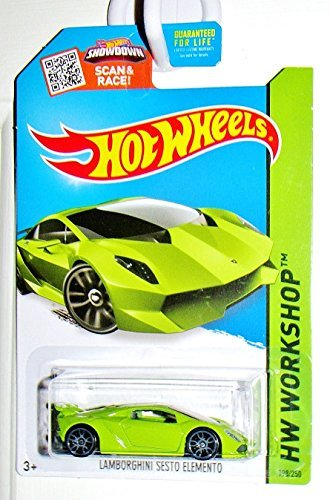 Hot Wheels 68 Shelby GT500 Vehicle Assortment