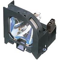 LMP-F300 Sony VPL-FX52 Projector Lamp